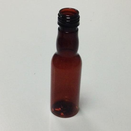 PRODUZIONE BOTTIGLIE IN PLASTICA - NUOVA BIPLAST SOC. COOP. - PRODUZIONE BOTTIGLIE IN PLASTICA ...